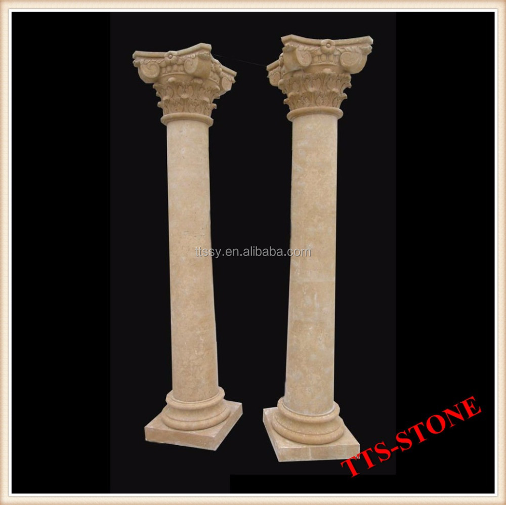 House pillars designs buy house pillars designshouse column pillar designsstone pillar designs product on alibaba com