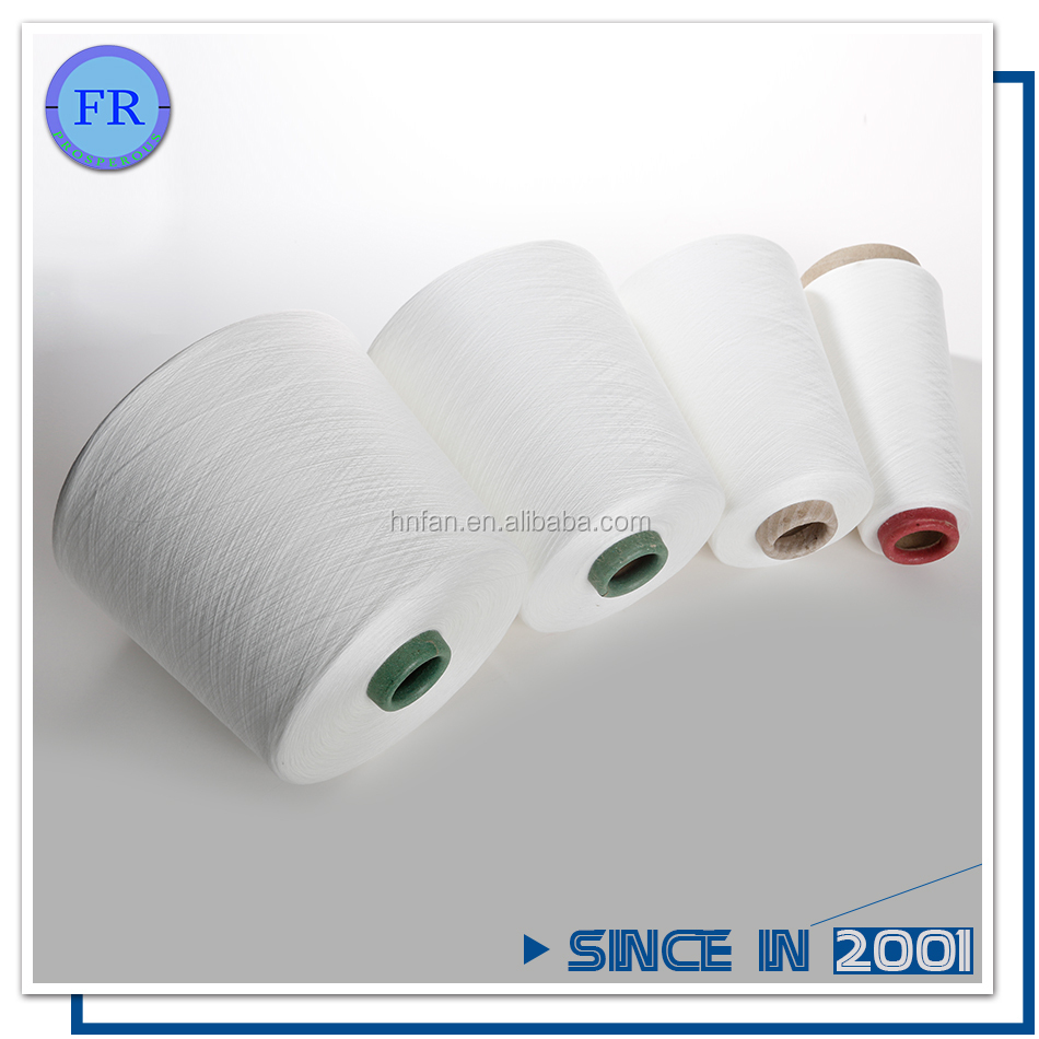 popular selling viscose yarn in 30s 40s for india egypt vietnam