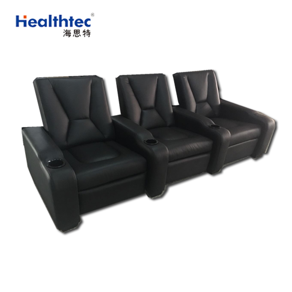 Stupendous Comfort Red Modern Lounge Sectional Recliner Sofas Buy Modern Sectional Sofas Sectional Recliner Sofa Modern Lounge Sofa Product On Alibaba Com Caraccident5 Cool Chair Designs And Ideas Caraccident5Info