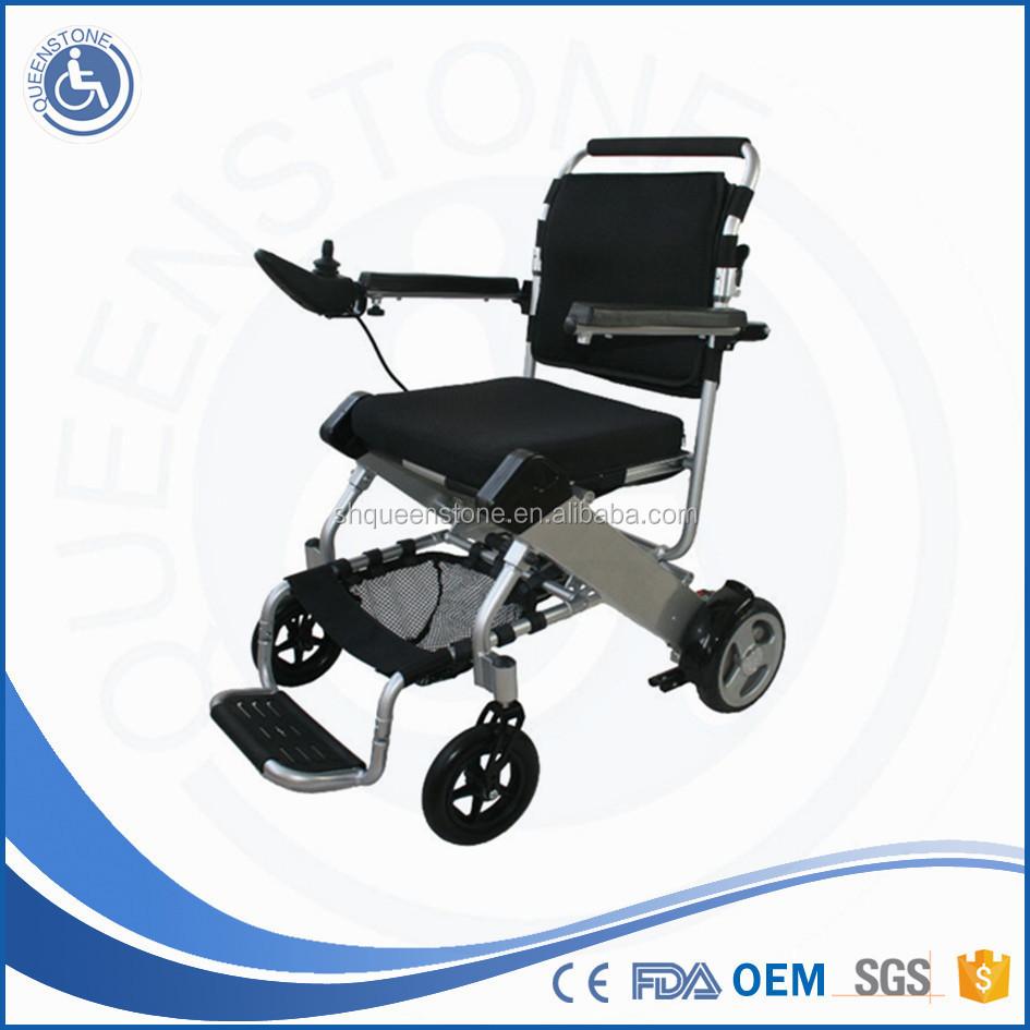 Products elderly care products elderly care products product on - Home Care Products Elderly Home Care Products Elderly Suppliers And Manufacturers At Alibaba Com