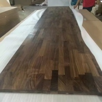 live edge slab Kitchen Table/countertop/worktops/vanity Tops Quartz Stone