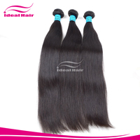 u tip hair extensions thread types brazilian hair