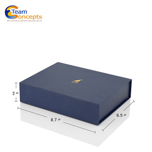 Wholesale Custom Print Bow Tie Gift Packaging Paper Box