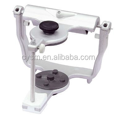 Dental Lab Equipment CYSM-123 Dental Articulator (E Shelf)