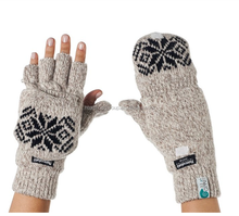 Isotoner® SmarTouch® Gloves Custom Embroidered for iPhones, Touchscreen  Smartphones and more
