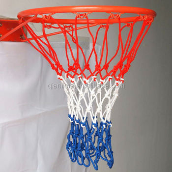 Various Color Of Basketball Net For Sale - Buy Mini Basketball Nets ... bb2b1ef79