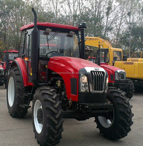 Used Tractors For Sale >> Used Tractors For Sale Wholesale Suppliers Alibaba
