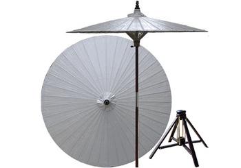 Delicieux Oriental Patio Umbrella   Asian Patio Umbrella By Nangfa