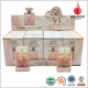 wholesale crystal perfume bottles mini crystal perfume bottles blue lady perfume