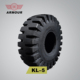 high quality bias otr tires 20.5-25 loader tires