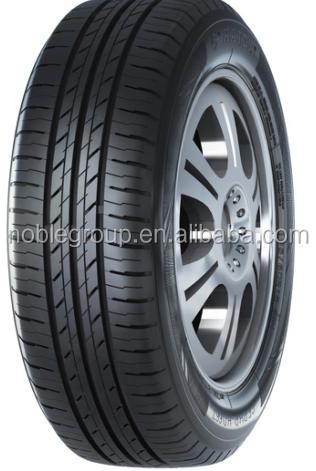 car tyre pneu p215 70r15 185 65r14 185 65r15 195 50r15 195 55r15 195 60r15 buy pneu car tire