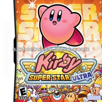 Spel Kaarten Voor Ds Games Mario Kaarten Pokemon Kaarten - Buy Voor Ds  Games,Mario Kaarten,Pokemon Kaarten Product on Alibaba com