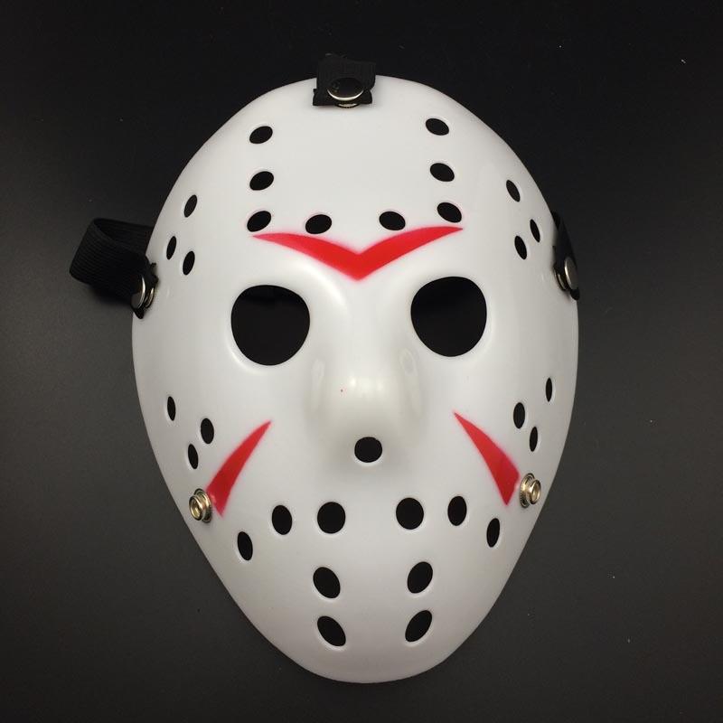 Popular Hockey Mask Horror-Buy Cheap Hockey Mask Horror