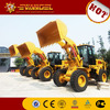 used tcm wheel loader chenggong 932h Used Small Wheel Loader For Sale with cheap price