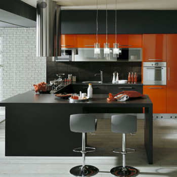 Mini Kitchen Cabinet With Modern Benchtop Design - Buy Standard Kitchen  Cabinet,Mini Kitchen Cabinet,Mini Kitchen Product on Alibaba.com