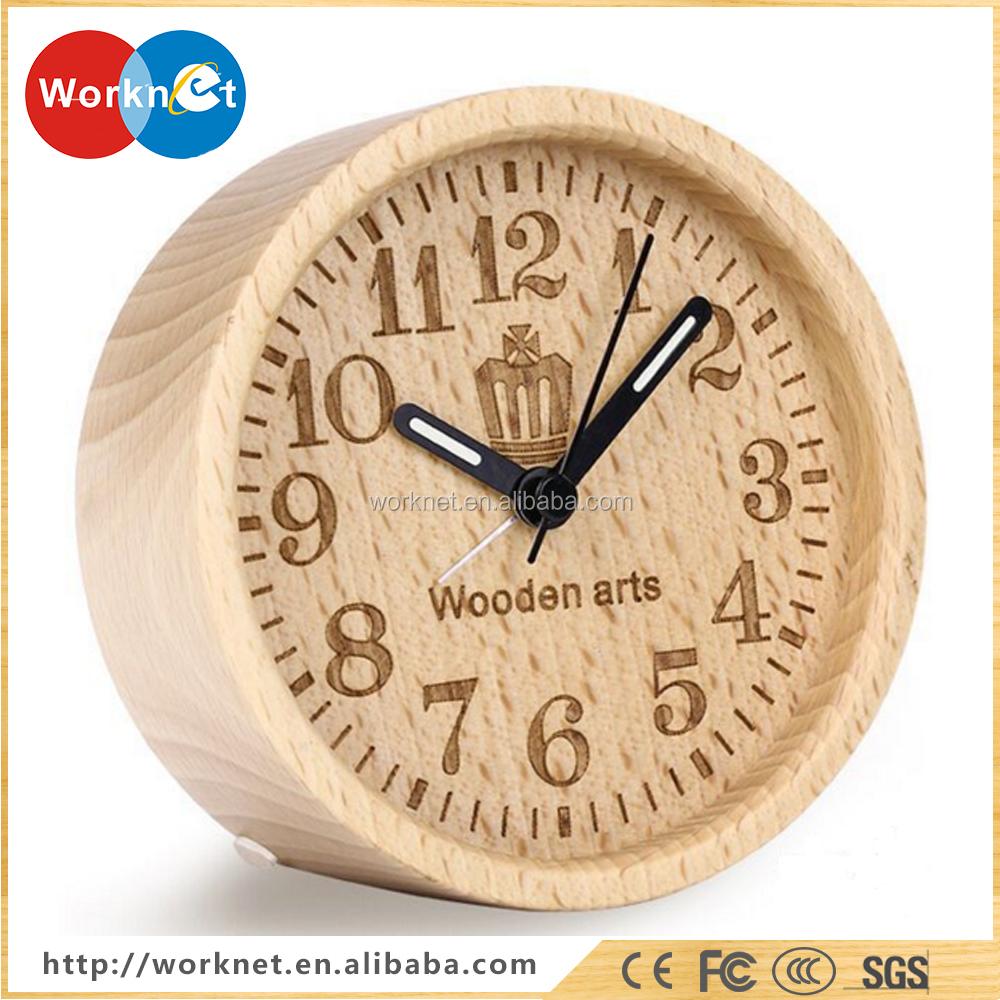 Настольные часы - отличный подарок руководителю! статьи и 100