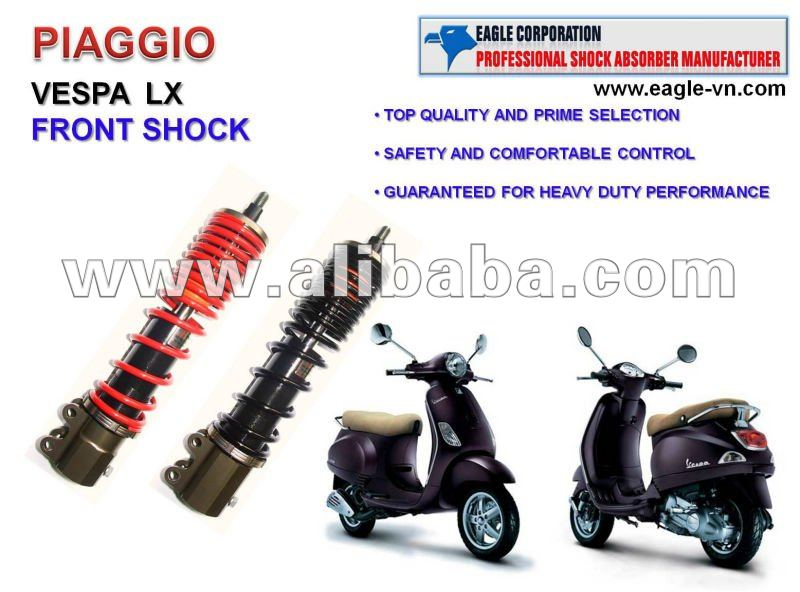 vespa lx, vespa lx suppliers and manufacturers at alibaba