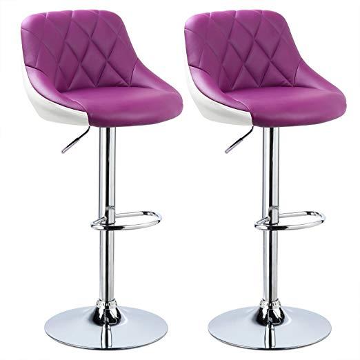 Factory Directly Modern Kitchen Design Bar chairs Bar Stool