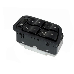 Electric Control Power Window Switch For Ford BA BF Falcon 2002-2008