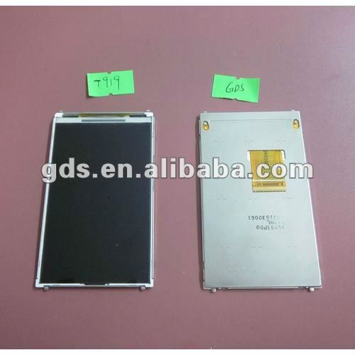 For Samsung Behold T919 LCD Display Screen