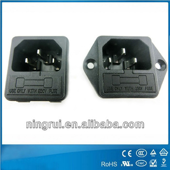 Fp801s Fuse 5a 250v Solder | Pics | Download |