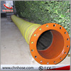 Petroleum Product Suction and Discharge Hose