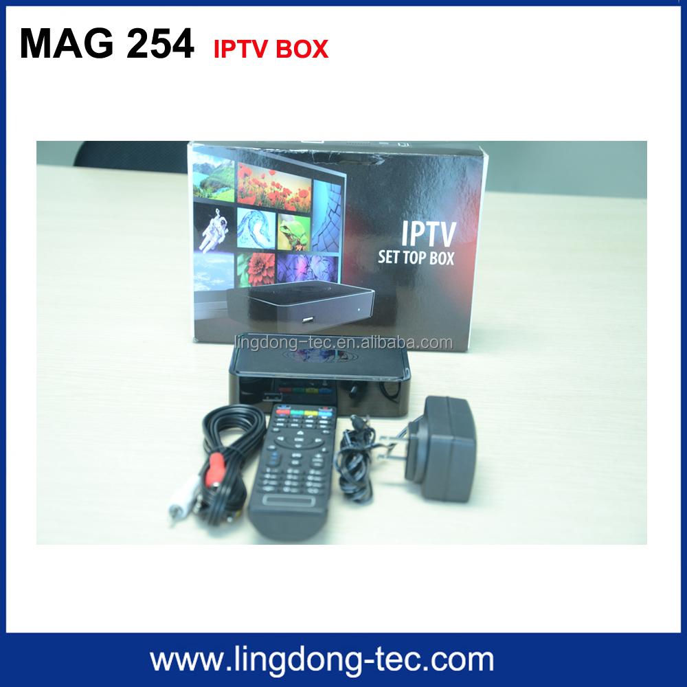 Iptv adult 18 m3u list xxx channels update every day wwwfreeiptv72hcom - 2 8