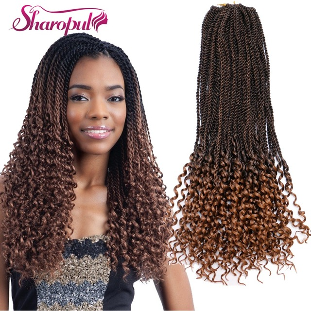 China Braid And Curly Hair Wholesale Alibaba