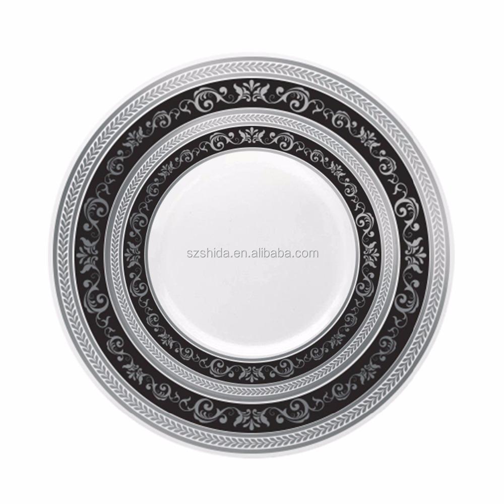 Portuguese Ceramic Dinnerware Portuguese Ceramic Dinnerware Suppliers and Manufacturers at Alibaba.com  sc 1 st  Alibaba & Portuguese Ceramic Dinnerware Portuguese Ceramic Dinnerware ...