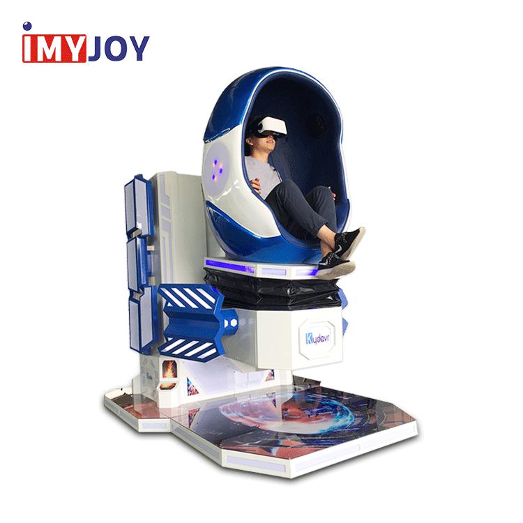 f24c399b10c China Manufacturer supply india 9d virtual reality 9dvr cinema game  simulator