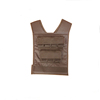 /product-detail/wholesale-adjustable-weight-vest-crossfit-for-women-60380010874.html