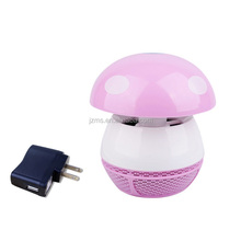 Electric mosquito killer mosquito trap/mosquito killer/insect killer USB charging
