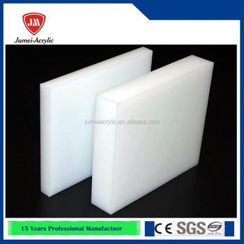 5mm 6mm 10mm 12mm Thick 4x8 Corian Pure Clear Acrylic Sheet View 5mm 6mm 10mm 12mm Thick 4x8 Corian Pure Clear Acrylic Sheet Jumei Product Details From Jiangxi Jumei Acrylic Manufacturing Co