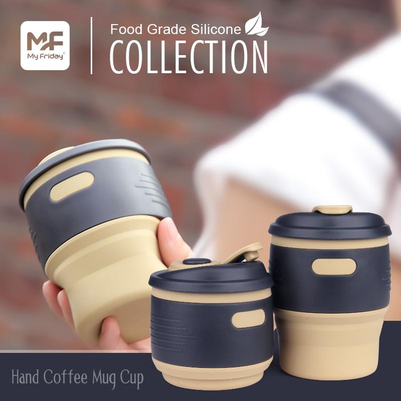 Microwavable Coffee Mug Supplieranufacturers At Alibaba