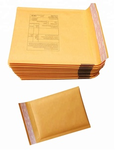 Products From China Hot Products To Sell Online Brown Bubble Mailers