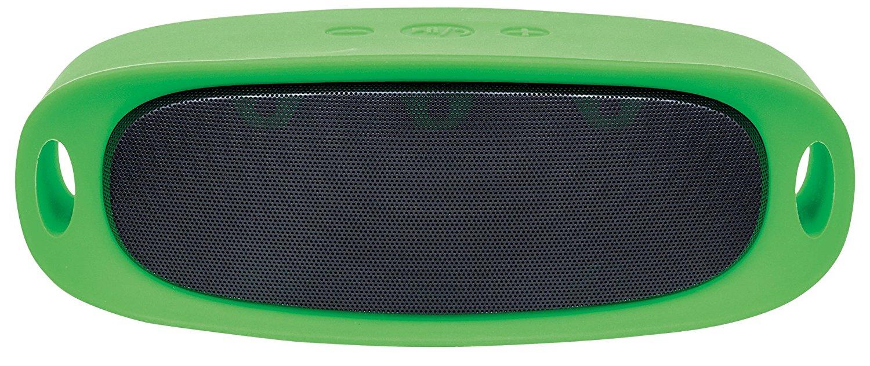 Get Quotations · MANHATTAN Sound Science Orbit Durable Wireless Speaker  (162371)