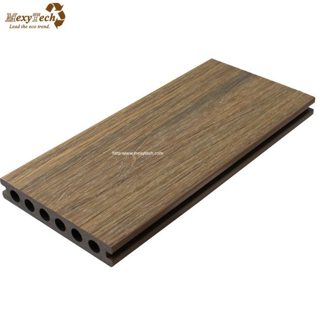 Wood Plastic Composite Tile Wholesale, Composite Tile Suppliers ...