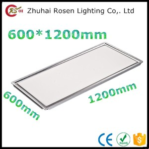 decorative laser cut panels 2x3 60x120 0.6x1.2 led panel light 600x1200 ecu flash