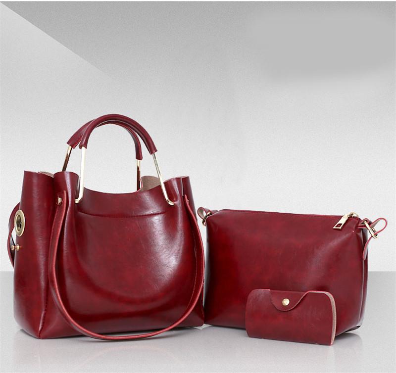 China small bag 1 wholesale 🇨🇳 - Alibaba 9300a491790f9