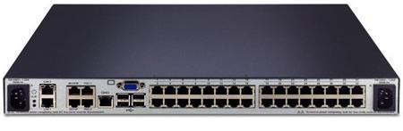 EMERSON AVOCENT MPU104E KVM OVER IP SWITCH WINDOWS 7 X64 TREIBER