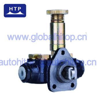 Japan Car Parts Cheap Fuel Pump Replacement For Hino 105237 1341