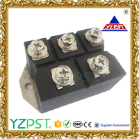 60A 3 Phase bridge rectifier