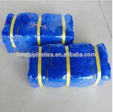 FISHERIES fishing net twine braids for twist made in china