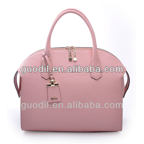original brand genuine leather handbags in new arrival