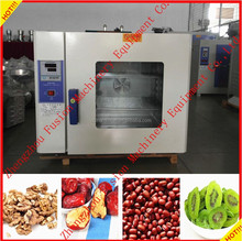 FACTORY PRICE INDUSTRIAL food freeze dryer/commercial food dryer