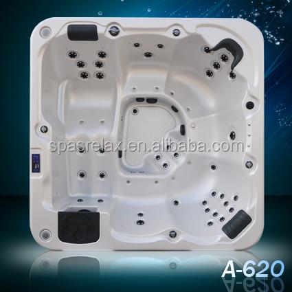 massage en plein air baignoire en acrylique baignoire baignoire de douche combo spa a620. Black Bedroom Furniture Sets. Home Design Ideas