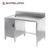 S168 Stainless Steel Fabrication Ice Bin Workstation Bar Counter