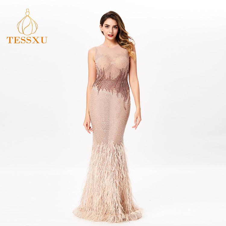 2a9f2fefec113 مصادر شركات تصنيع فستان زفاف سيدة بدينة وفستان زفاف سيدة بدينة في  Alibaba.com