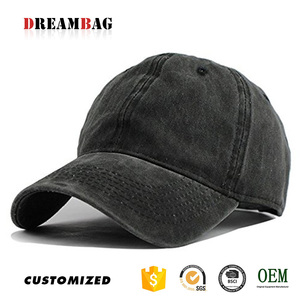 837211258286f6 China Custom Korean Cap, China Custom Korean Cap Manufacturers and  Suppliers on Alibaba.com