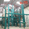 Get back invest within six months corn flour mill posho mill, corn flour milling machines with prices popular in Africa